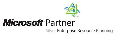 Qi is a silver Microsoft ERP partner and will migrate your data from Sage 50 to Dynamics 365 Business Central using QiMigrateNow! https://qil.co.uk/services/qi-migratenow/