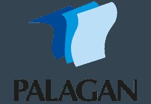 Palagan logo