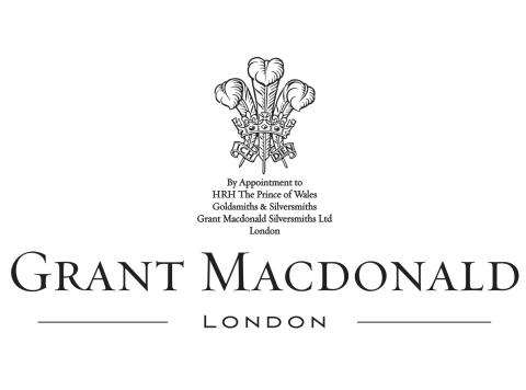 Grant_Macdonald_Logo_Warrant_BLACK (002)