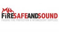 SetHeight115-Firesafe-Logo