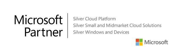 Qil Microsoft silver partner