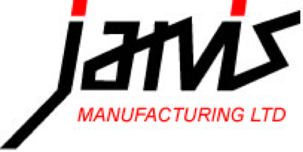 Jarvis Manufacturing Optimise Sage Manufactruing