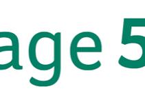 https://qil.co.uk/solutions/sage-50-accounts/